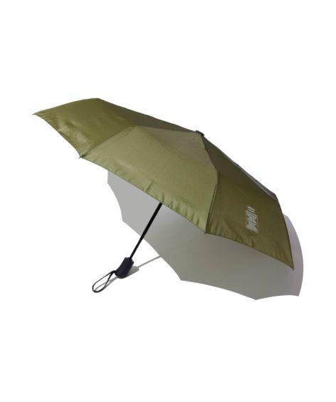FreshService FOLDING UMBRELLA / フレッシュサービス 折りたたみ傘