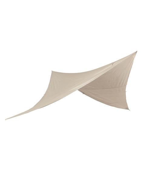 NORDISK KARI DIAMOND10 Technical Cotton / ノルディスク カリ ダイアモンド10 テクニカルコットン
