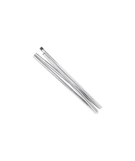 NORDISK KARI 12 Steel Pole / ノルディスク カリ 12 スチール ポール