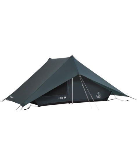 NORDISK FAXE 2 SI TENT / ノルディスク ファクシー 2 SI テント