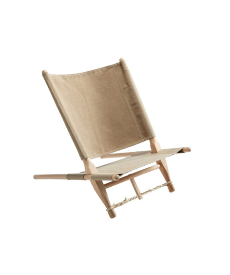 NORDISK MOESGAARD WOODEN CHAIR / ノルディスク モースゴー ウッドチェア