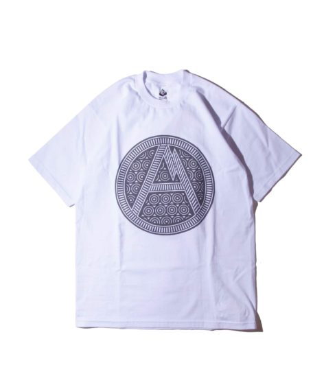 MOUNTAIN RESEARCH A Tee / マウンテンリサーチ Tシャツ