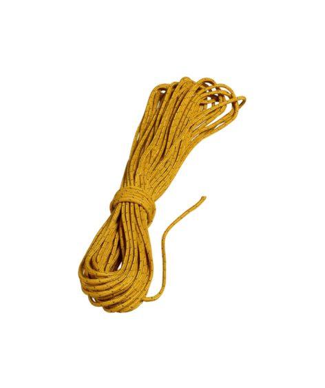 NORDISK Dyneema 2.0mm Guy Rope