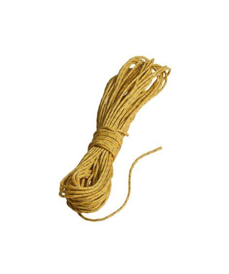 NORDISK Dyneema Guy Rope 1.2mm, 10m / ノルディスク ダイニーマ ガイロープ 1.2mm, 10m