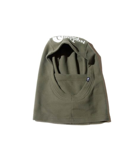 THE NORTH FACE KID'S HOOD WARMAER/TNF ザ・ノースフェイス SALE
