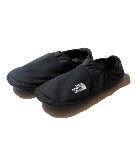 THE NORTH FACE   COMPACT MOC SHOSE / TNF ザ・ノースフェイス