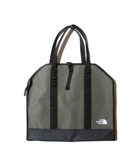 THE NORTH FACE FIELUDENS LOG CARRIER ザ・ノースフェイス
