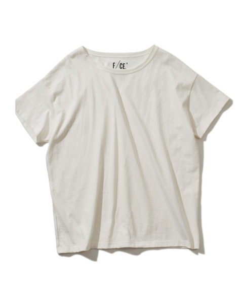 F/CE.® H OVER T / エフシーイー H オーバー Tシャツ