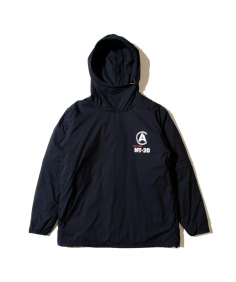 MOUNTAIN RESEARCH LIGHT PARKA / マウンテンリサーチ SALE