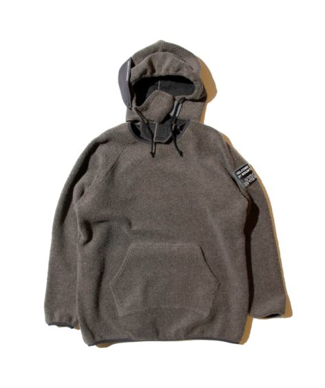 MOUNTAIN RESEARCH BOA CREW / マウンテンリサーチ SALE