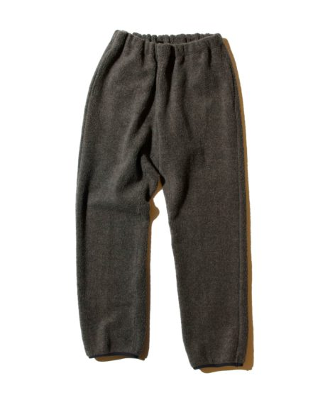 MOUNTAIN RESEARCH BOA PANTS / マウンテンリサーチ SALE