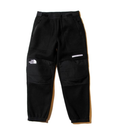 THE NORTH FACE STEEP TECH FLEECE PANTS /  ザ・ノースフェイス SALE