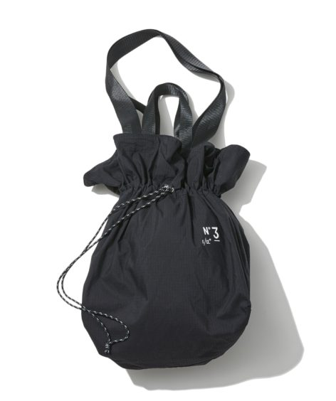 F/CE.®︎ No.3 Purse Tote / エフシーイーナンバースリートートバッグ