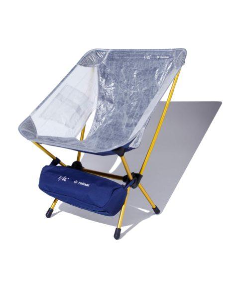 F/CE. Helinox Tactical Chair Dyneema / エフシーイー ヘリノックス タクティカル チェア ダイニーマ