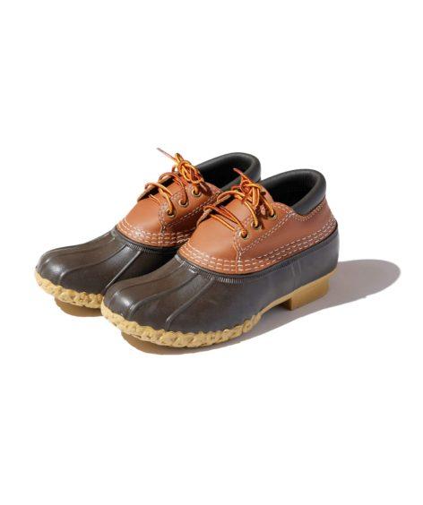 Men's L.L.Bean Boots, Gumshoes / メンズ エル・エル・ビーン・ブーツ、ガムシューズ