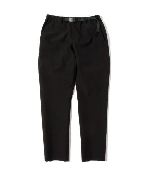 GRAMICCI 3LAYER REDROCK PANTS / グラミチ 3レイヤーレッドロックパンツ