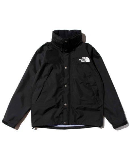 THE NORTH FACE Mountain Raintex Jacket(men's) / ザ・ノース・フェイス マウンテンレインテックスジャケット(メンズ)