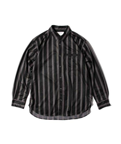 MOUNTAIN RESEARCH Mesh Shirt / マウンテンリサーチ メッシュ シャツ SALE