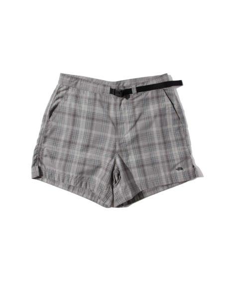 THE NORTH FACE PURPLE LABEL Madras Field Shorts / ザ ノース フェイス マドラス フィールド ショーツ