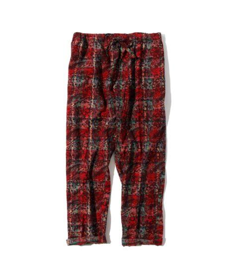 South2 West8 String Slack Pants S2W8 / サウスツーウェストエイト ストリングスラックパンツ
