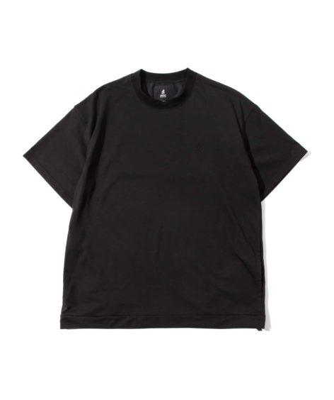 GRAMICCI SHELTECH x RENU TEE / グラミチ シェルテック×レニューTシャツ