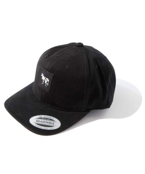 COWBOOKS Baseball cap / カウブックス ベースボール キャップ