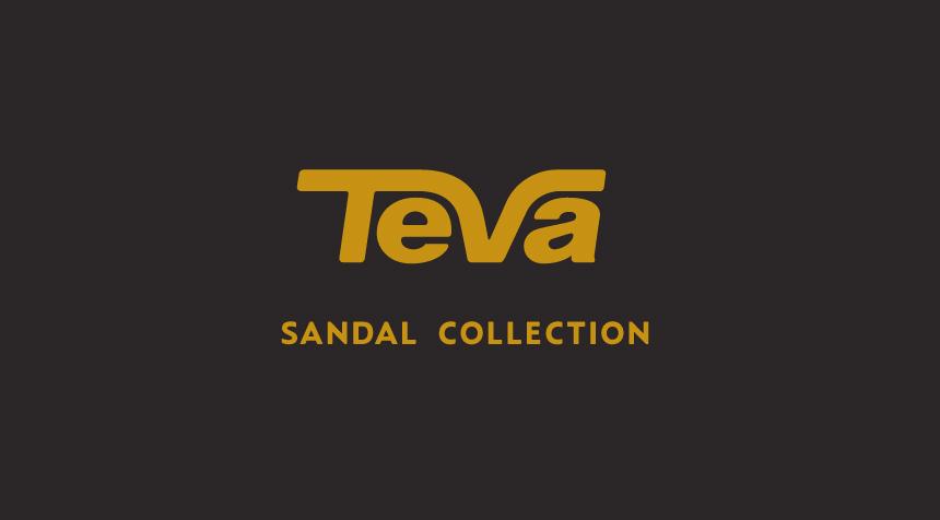 #0287 – TEVA –