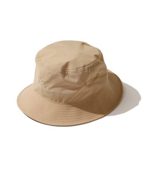 F/CE. UF Bucket Hat / エフシーイー UF バケットハット