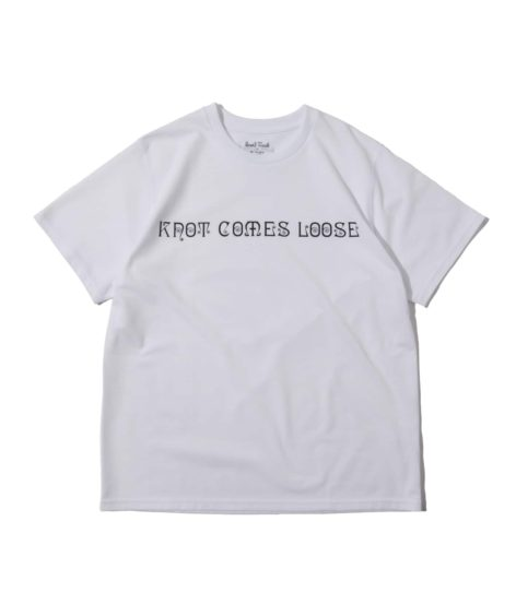 South2 West8 S/S Crew Neck Tee / サウスツーウェストエイト S/S クルーネックティー SALE
