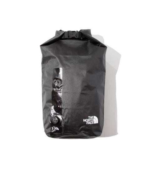 THE NORTH FACE Superlight Dry Bag 8L / ザ・ノース・フェイス スーパーライト ドライバッグ 8L