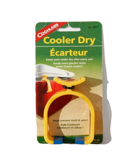 COGHLAN'S Cooler Dry / コフラン クーラードライ