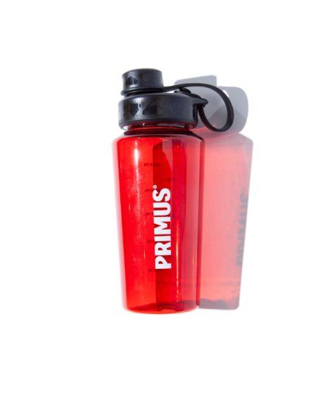 PRIMS トレイルボトル トライタン0.6 / プリムス