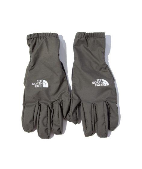 THE NORTH FACE Simple Shell Glove / ザ・ノースフェイス シンプル シェル グローブ