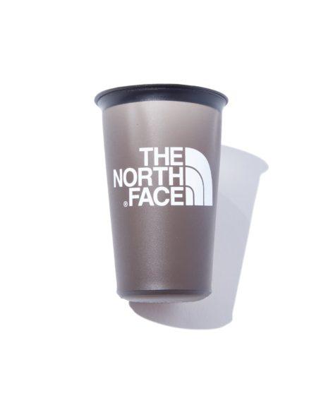 THE NORTH FACE Running Soft Cup 200 / ザ・ノースフェイス ランニングソフトカップ 200