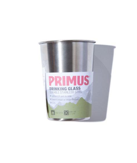 PRIMUS ドリンキンググラスSS / プリムス