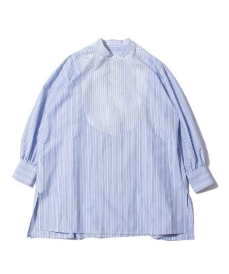 F/CE.®️ DICKEY SHIRT / エフシーイー ディッキーシャツ
