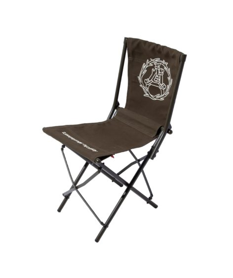 MOUNTAIN RESEARCH FIELD CHAIR / マウンテンリサーチ フィールドチェア