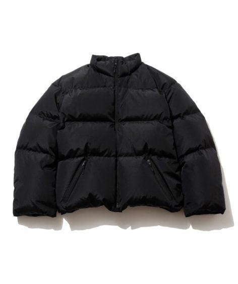 F/CE. × DIGAWEL Puffer Jacket / エフシーイー × ディガウェル ダウンジャケット