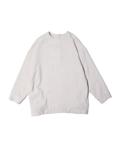 THING FABRICS TF Short dress / シングファブリックス TF ショートドレス