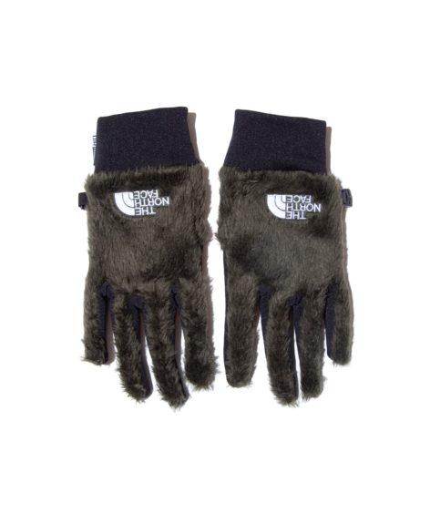 THE NORTH FACE Versa Loft Etip Glove / ザ・ノースフェイス バーサロフト イーチップグローブ